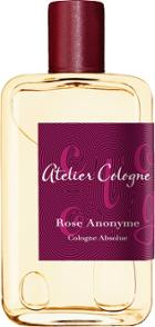 Atelier Cologne - Rose Anonyme Cologne Absolue 200ml