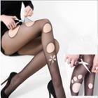Cuttable Tights
