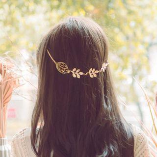 Hair Band / Hair Clip