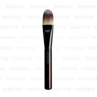 Addiction - Foundation Brush 1 Pc