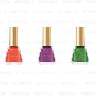 Acro - Amplitude Conspicus Nail Color 12ml - 21 Types