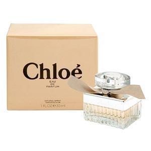 Chloe - Chloe Eau De Parfum Spray 30ml