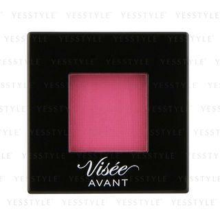 Kose - Visee Avant Single Eye Color (#032 Pink Trap) 1g