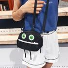 Monster Crossbody Bag