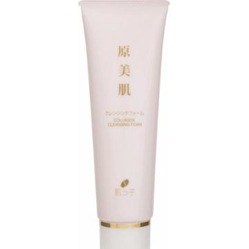 Hadatuko - Collagen Cleansing Foam 130g