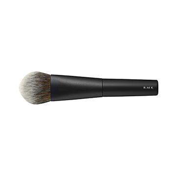Rmk - Foundation Brush N 1 Pc
