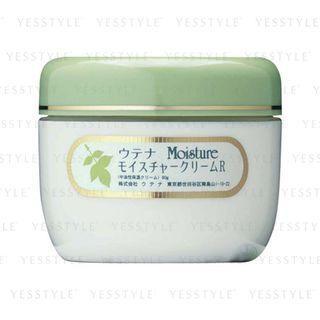 Utena - Moisture Cream R 60g