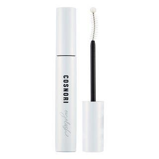 Cosnori - Long Active Eyelash Serum 9g