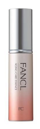Fancl - Aging Care Essence 18ml