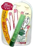 Kai - Cuticle Treatment 1 Pc