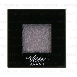 Kose - Visee Avant Single Eye Color (#033 Storm) 1g
