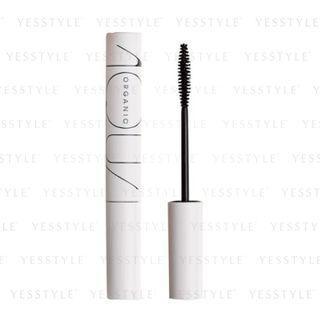 Aqua Aqua - Organic Long Mascara (black) 6.5g