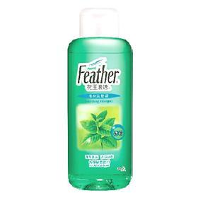 Kao - Feather Refreshing Shampoo 400ml
