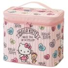 Hello Kitty Insulated Lunch Bag One Size