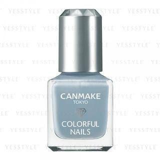 Canmake - Colorful Nails (#97) 8ml