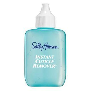 Sally Hansen - Instant Cuticle Remover, 1oz 1oz / 29.5ml