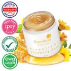 Pure Heals - Propolis 80 Sleeping Mask 100ml