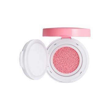 Shu Uemura - Fresh Cushion Blush (pop In Pink) (limited Edition) 7g/0.24oz