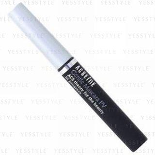 Acseine - Gentle Mascara Pv Perfect Veil Black 1 Pc