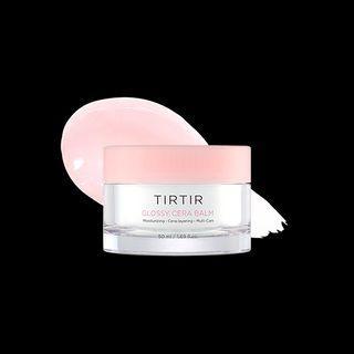 Tirtir - Glossy Cera Balm 50ml