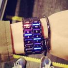 Bracelet Watch / Bangle