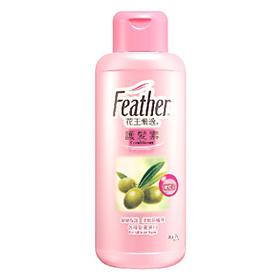 Kao - Feather Conditioner 400ml