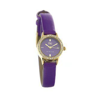Fun Mini Watch One Size