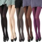 80d Colored Tights