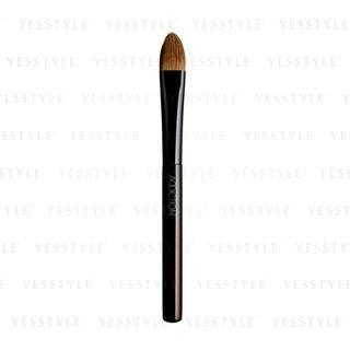 Addiction - Eyeshadow Brush P 1 Pc
