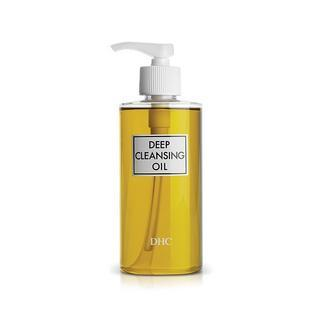 Dhc - Deep Cleansing Oil 200ml
