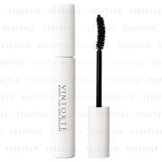 Vintorte - Mineral Silk Long Mascara 1 Pc