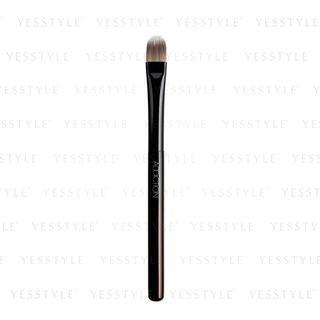 Addiction - Concealer Brush 1 Pc