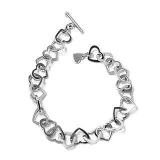 Love Party Bracelet