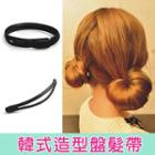Hair Band (1pc) One Size