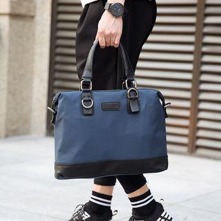 Oxford Carryall Bag