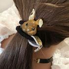 Cat / Rabbit Hair Tie
