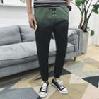 Gradient Sweatpants