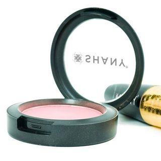 Shany - Paraben Free Powder Blush (17 Types)