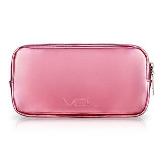 Vdl - Glim & Glow Pouch (2018 Glim And Glow Collection) 1pc 1pc