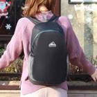 Foldable Sport Lightweight Backpack