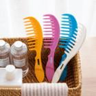 Hair Comb Random Color - One Size