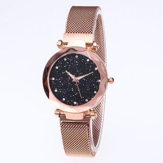 Galaxy Bracelet Watch