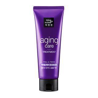 Miseensc Ne - Aging Care Treatment 180ml 180ml