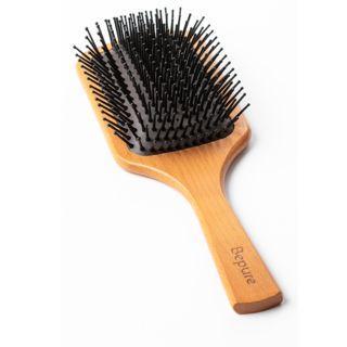 Bepure - Hair Brush 1pc