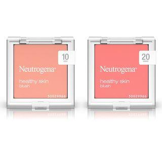 Neutrogena - Healthy Skin Blush
