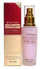 3w Clinic - Collagen Firming Up Essence 50ml