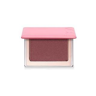 Vdl - Expert Color Cheek Book Mono - 12 Colors #103 I Need Wine