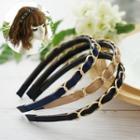 Chained Headband