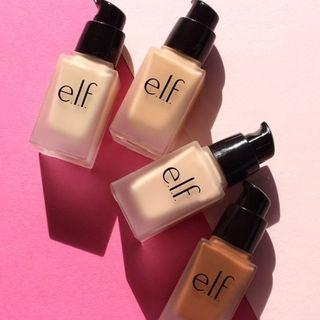 E.l.f. Cosmetics - Flawless Finish Foundation