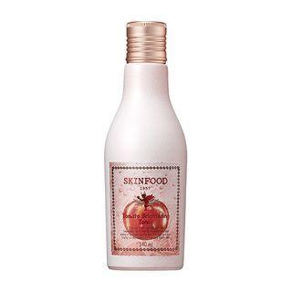 Skinfood - Tomato Brightening Toner 140ml